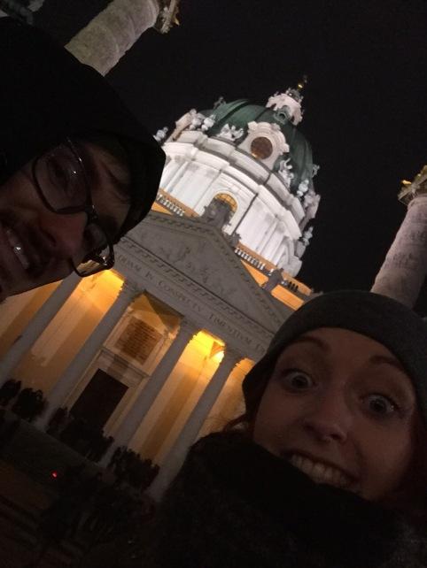 Karlskirche2