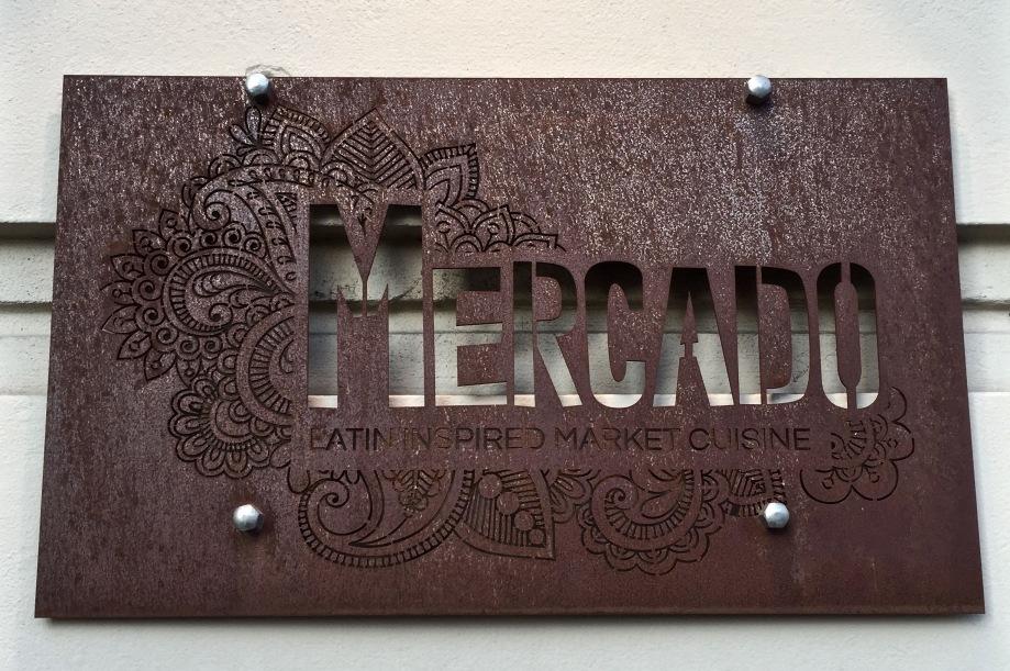 Mercado1.jpg