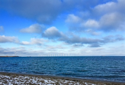 Header_Windturbines