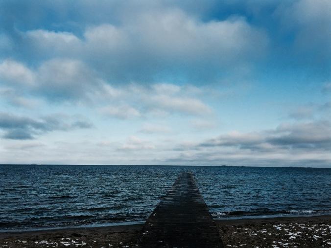Sea_Plank