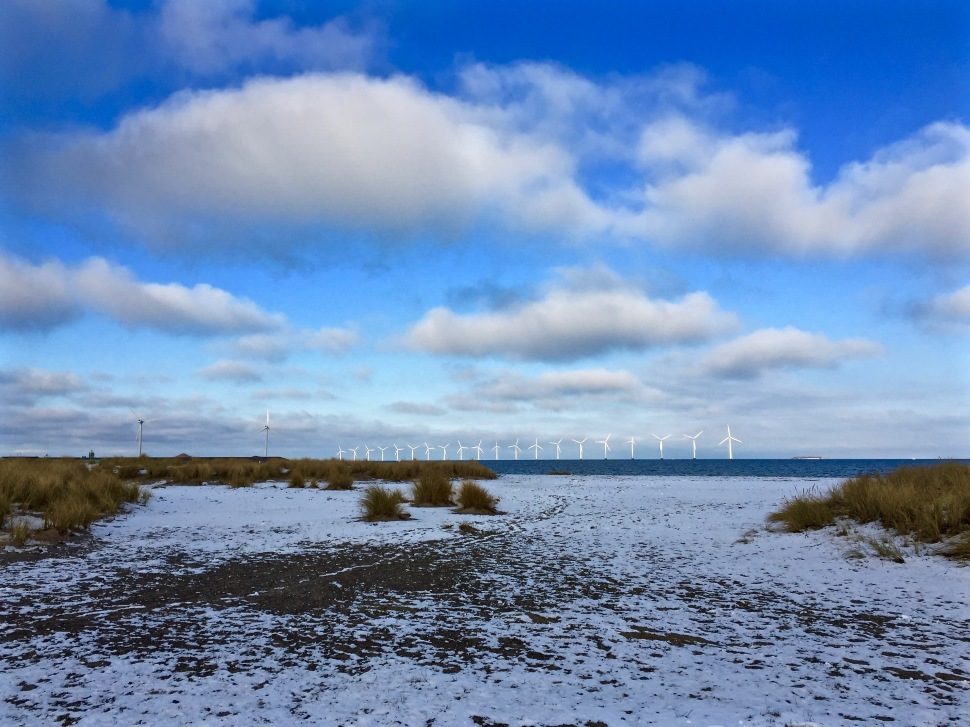 Windturbines_1