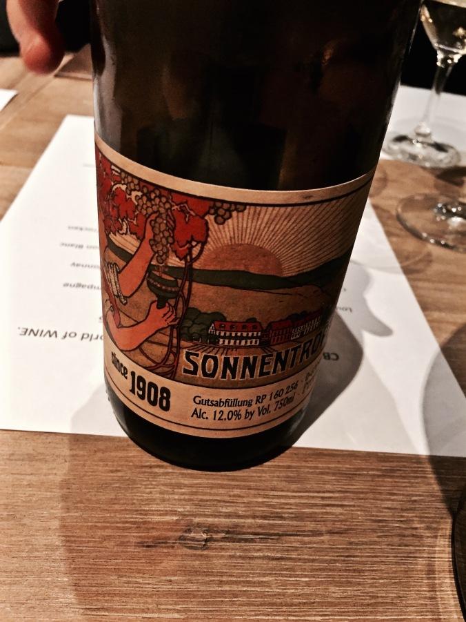 winetasting_best