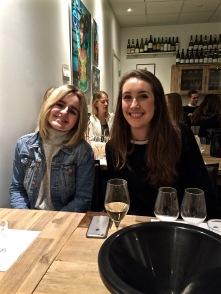 Winetasting_CarinaCecilia_smiling