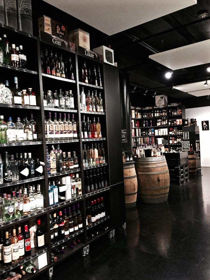 Winetasting_location