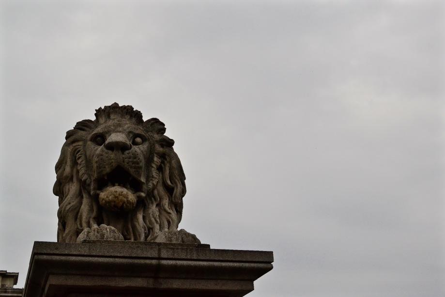 Bridge_Lion