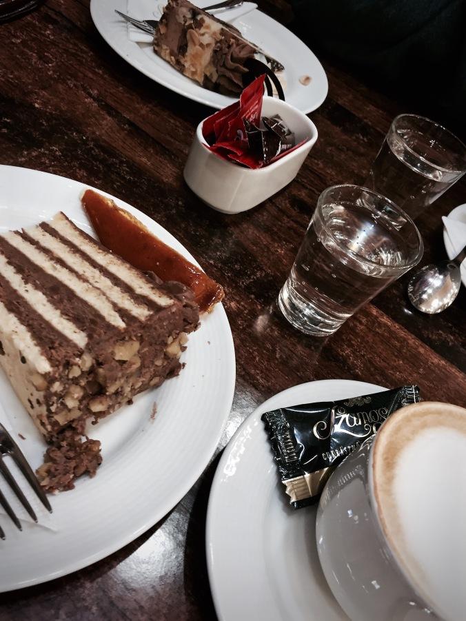 Cake_again