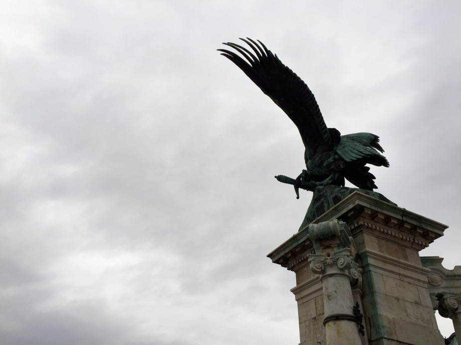 Castle_Eagle