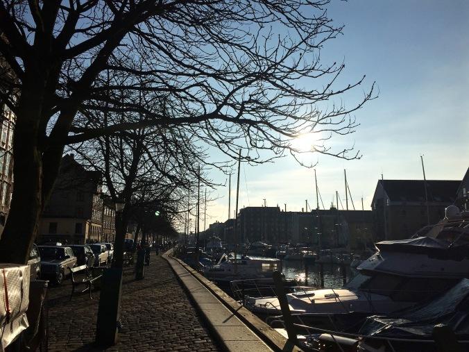 Christianshavn_1