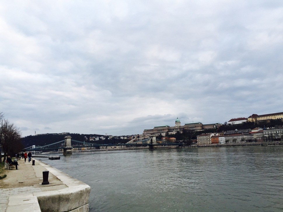 Danube_bridge