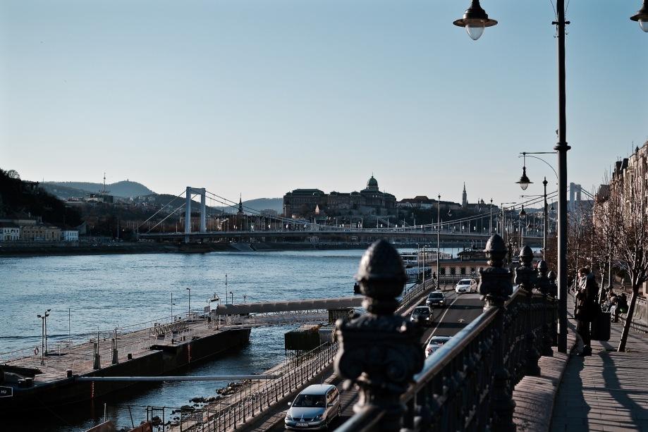 Danube_Bridge