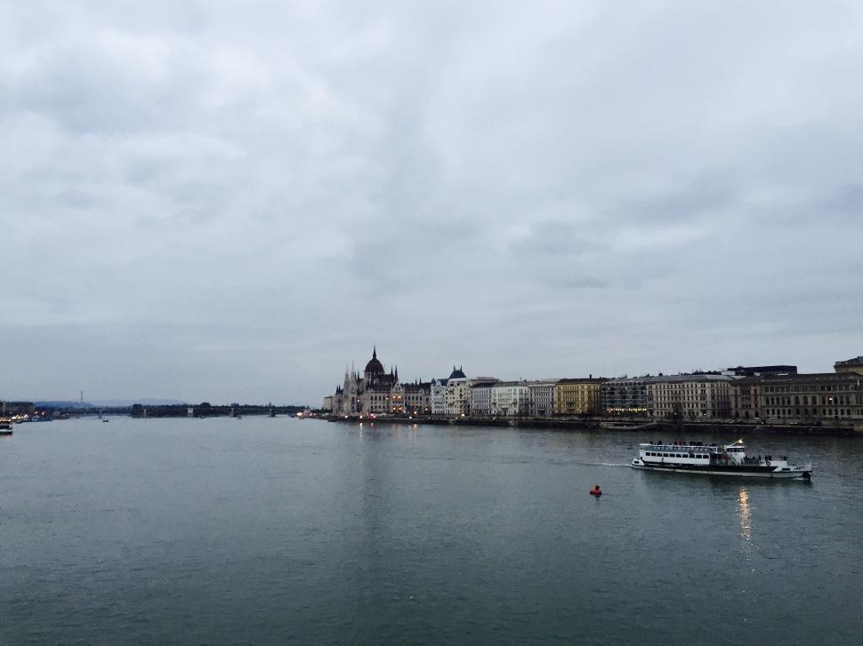 Danube_dark