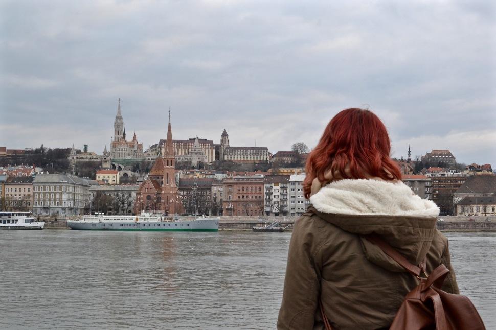 Danube_me