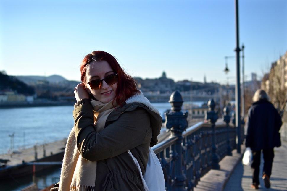 Danube_me_again