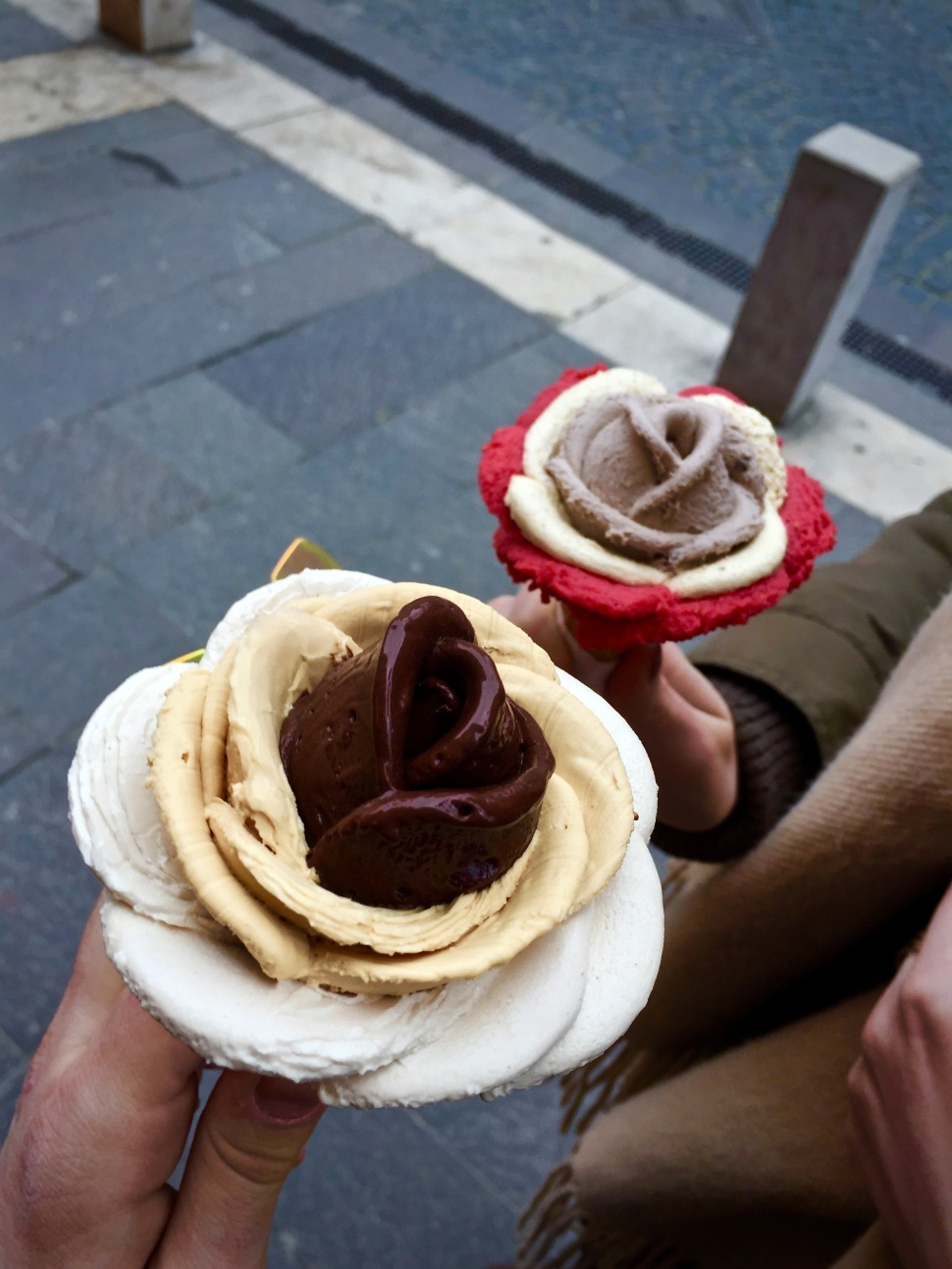 Ice_cream_roseshape