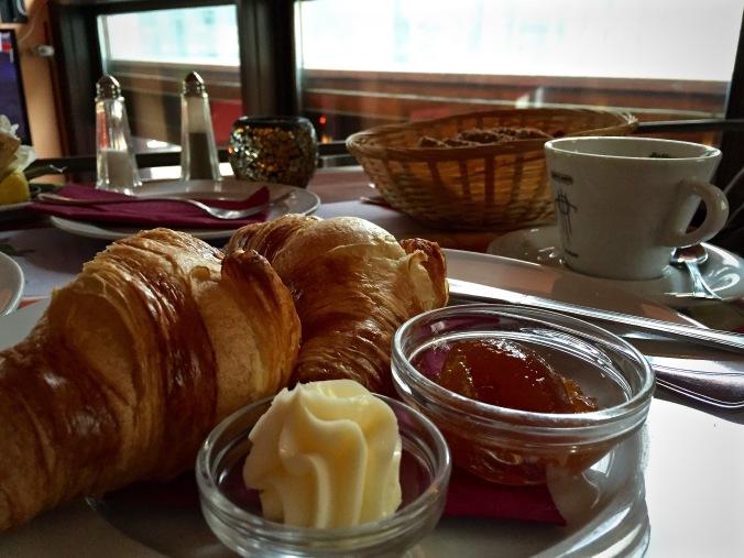 Last_breakfast.jpg