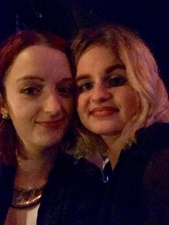 Party_Selfie