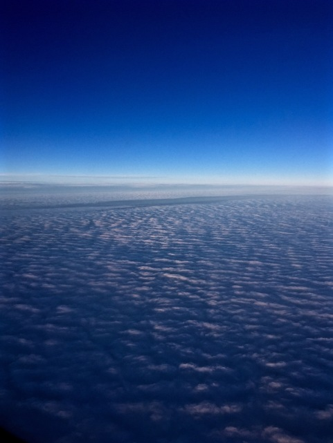 Plane_clouds