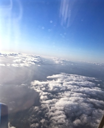 Plane_Clouds_Austria