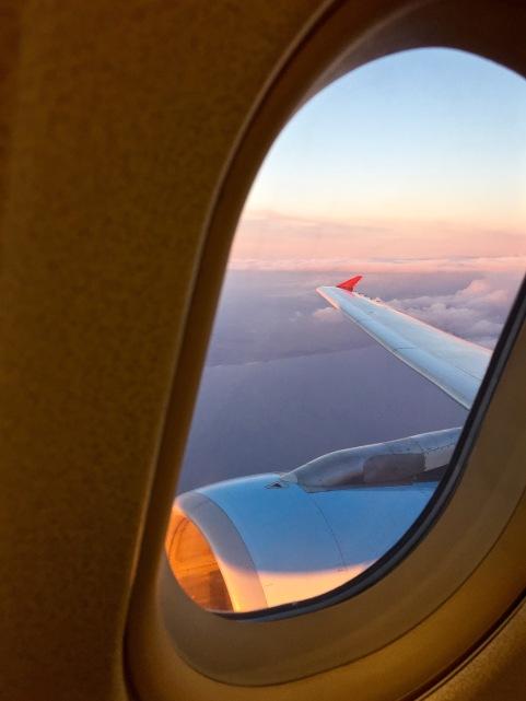 Plane_Goodbye_DK1