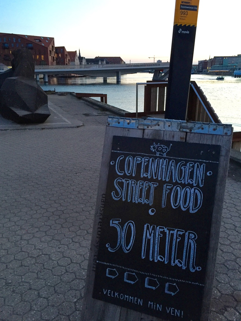 Christianshavn_Streetfood_sign