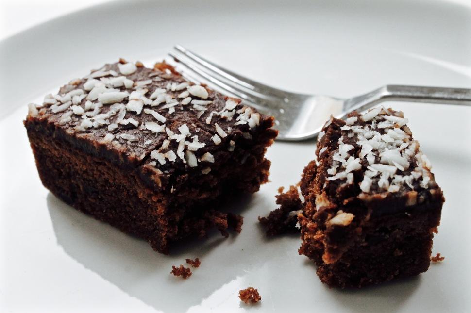 Coconut_Cake_yum