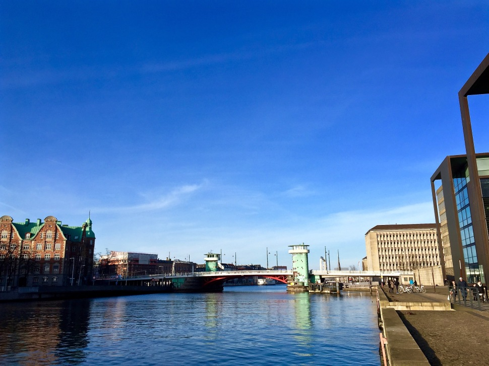Copenhagen_bridge