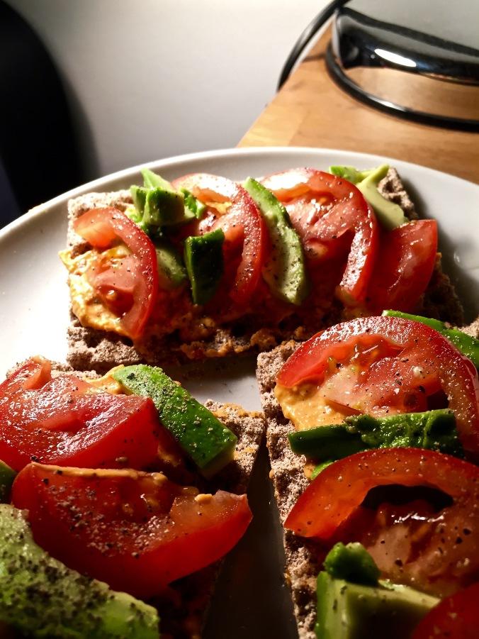 Food_Avocado