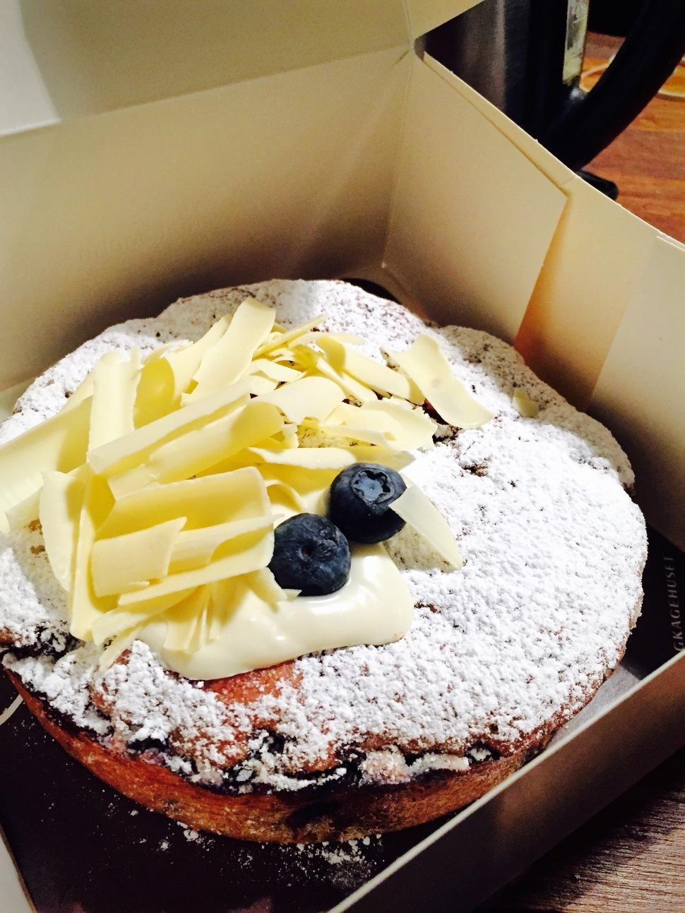 Food_Dinner_Cake