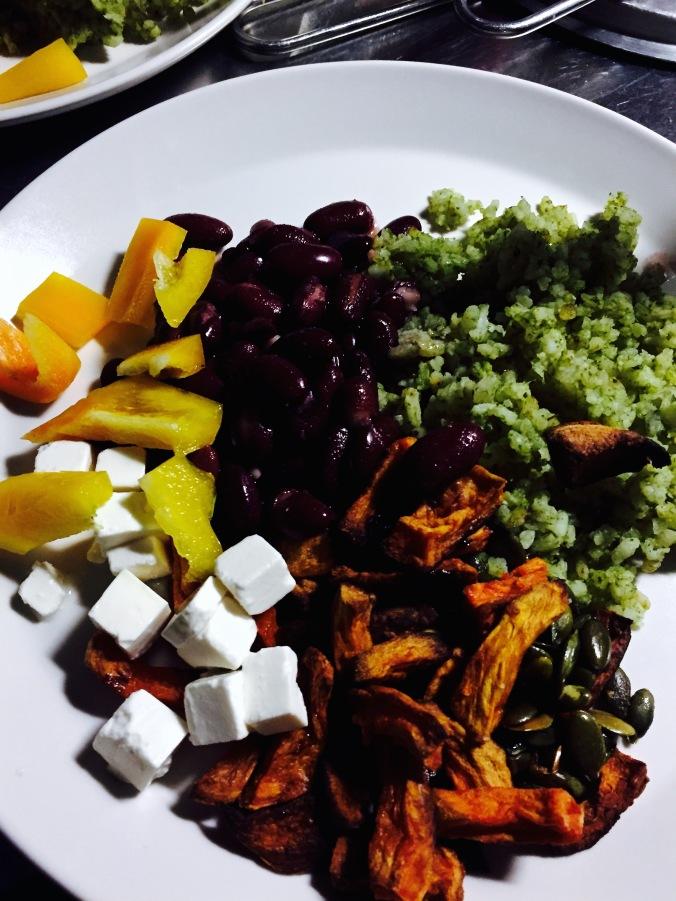 Food_Dinner_main_Bowl
