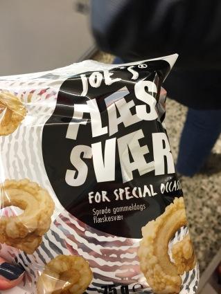 Food_Snack_flaeske svaer