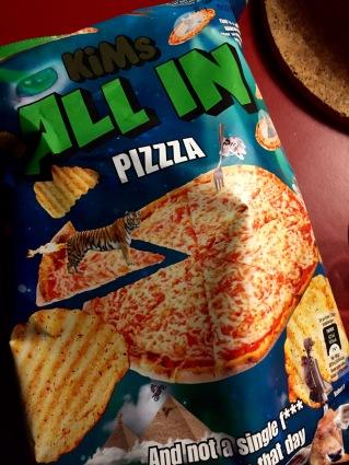 Food_Snacks_Pizza