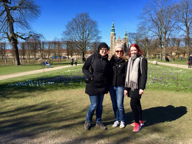 Kongens Have_Picture