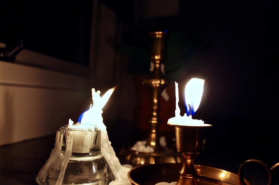 Lights_Candles