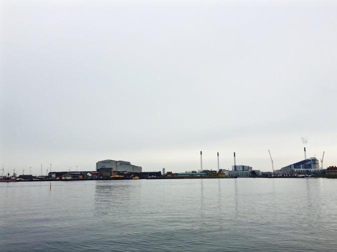 Mermaid_Harbour