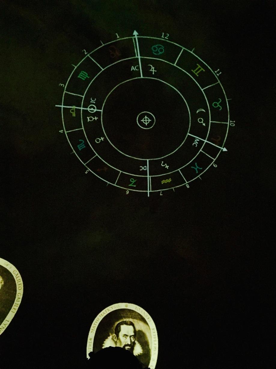 Planetarium_1.jpg