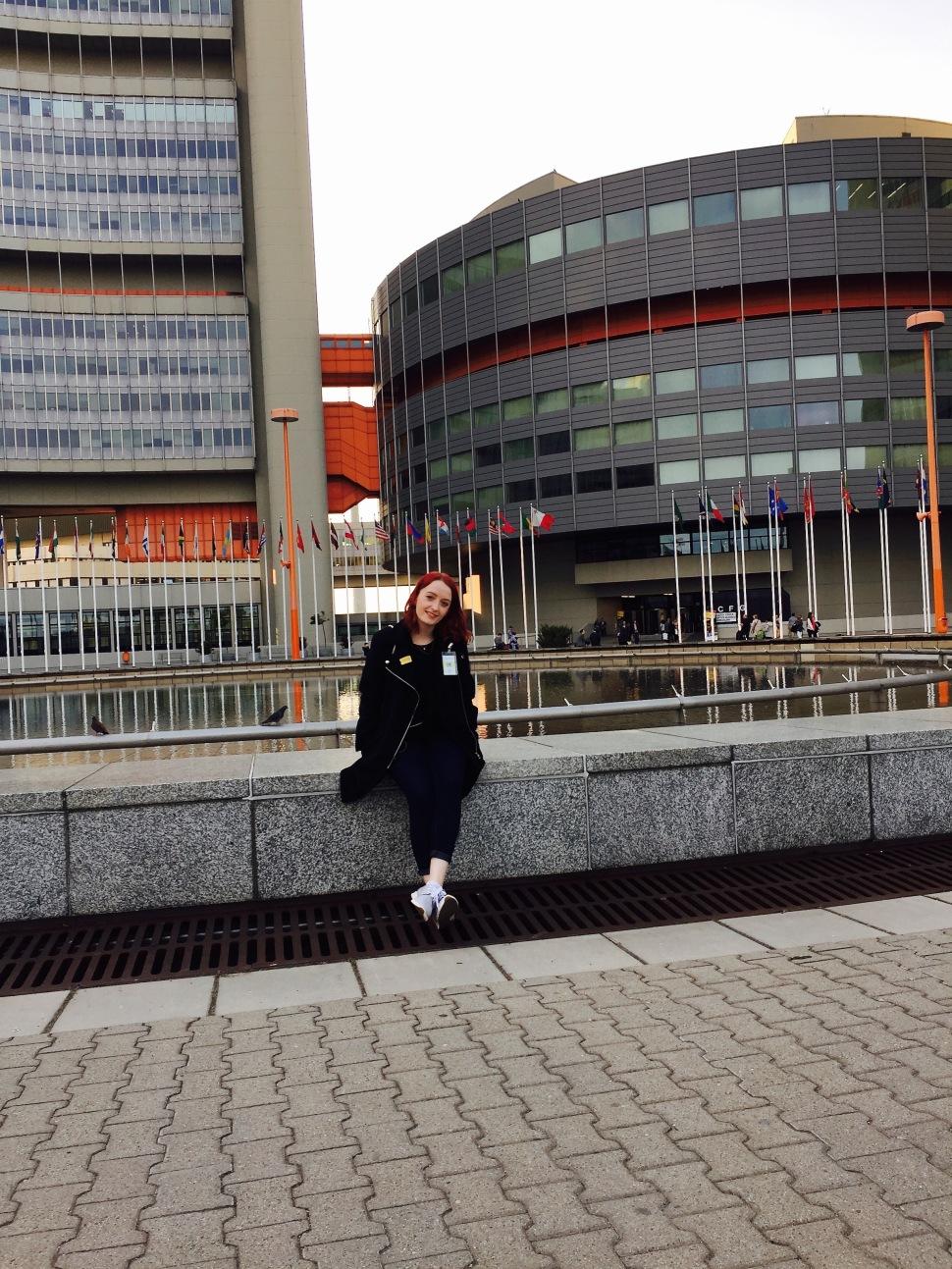 UNO-city_me.jpg