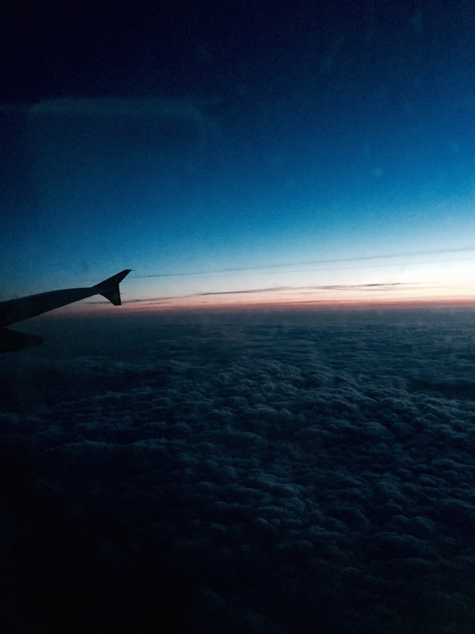 Austria_flight_home_2.jpg