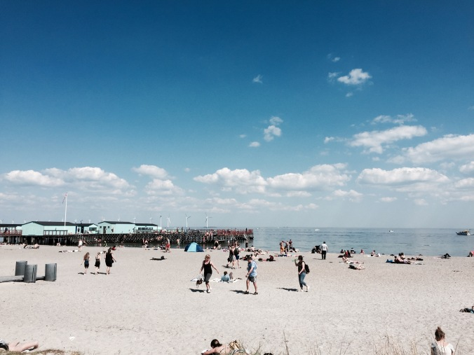 Beach_people_houses