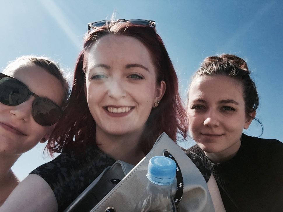 Beach_selfie