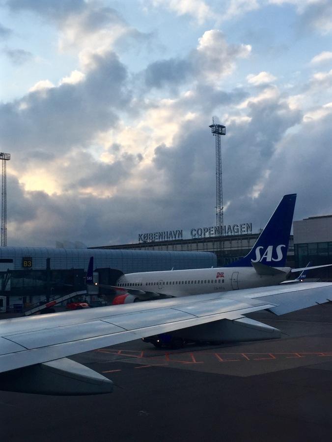 Copenhagen_airport.jpg