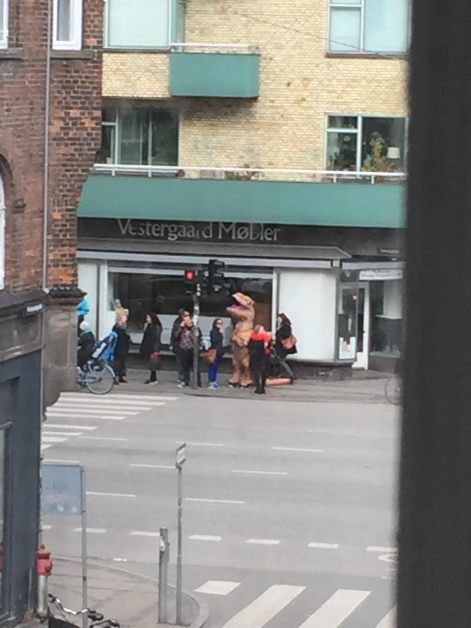 Copenhagen_dinosaur