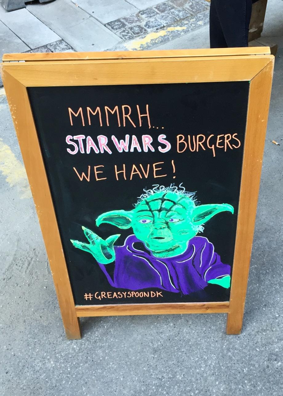 CPH_food_burger