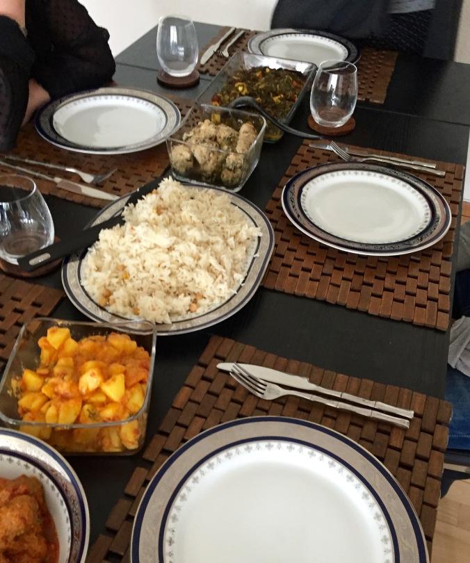 CPH_food_Pakistani