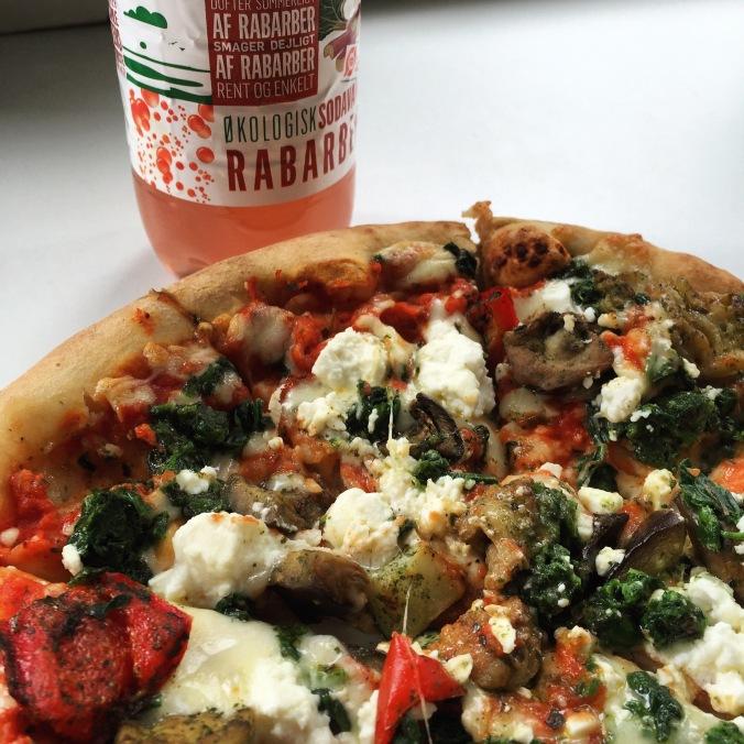 CPH_Food_Pizza