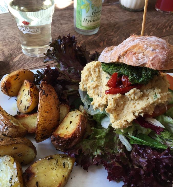 Food_Paludan