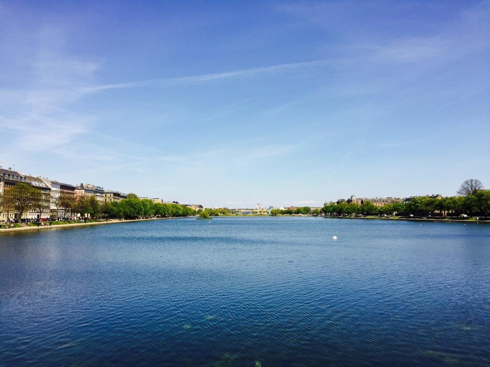 Lakes_