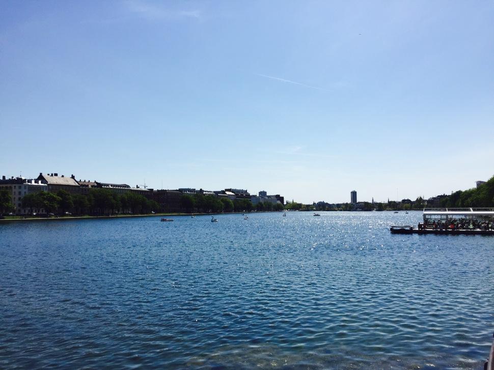 Lakes_blue