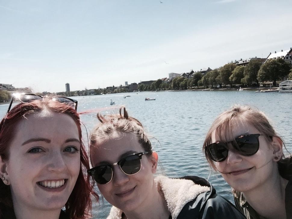 Lakes_selfie_sun