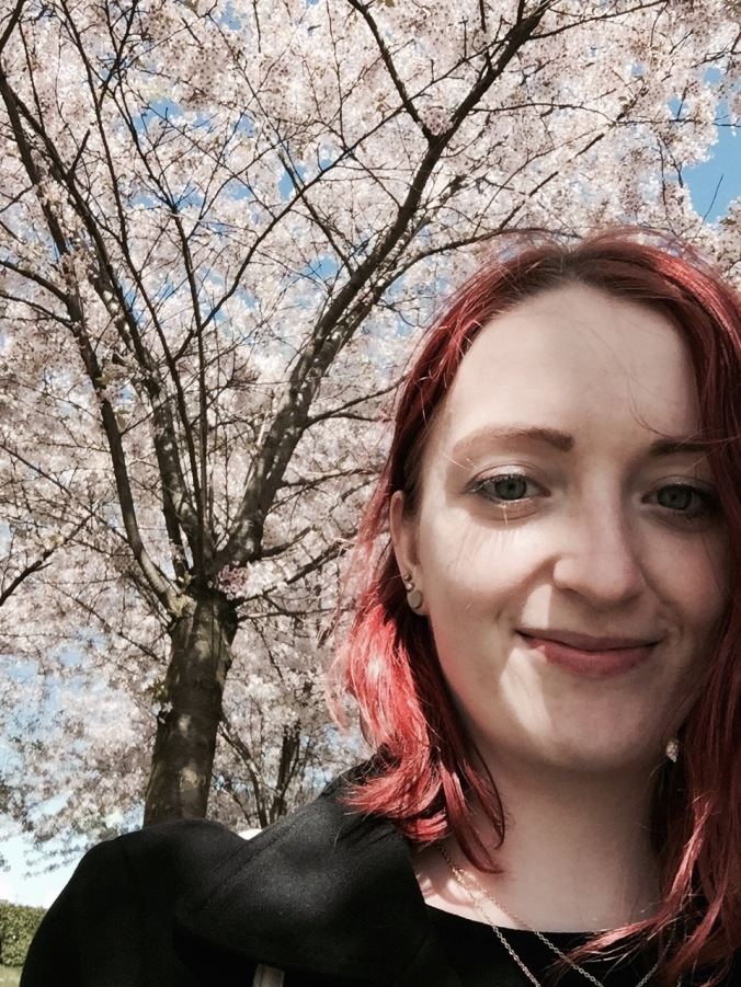 Mermaid_blossoms_selfie