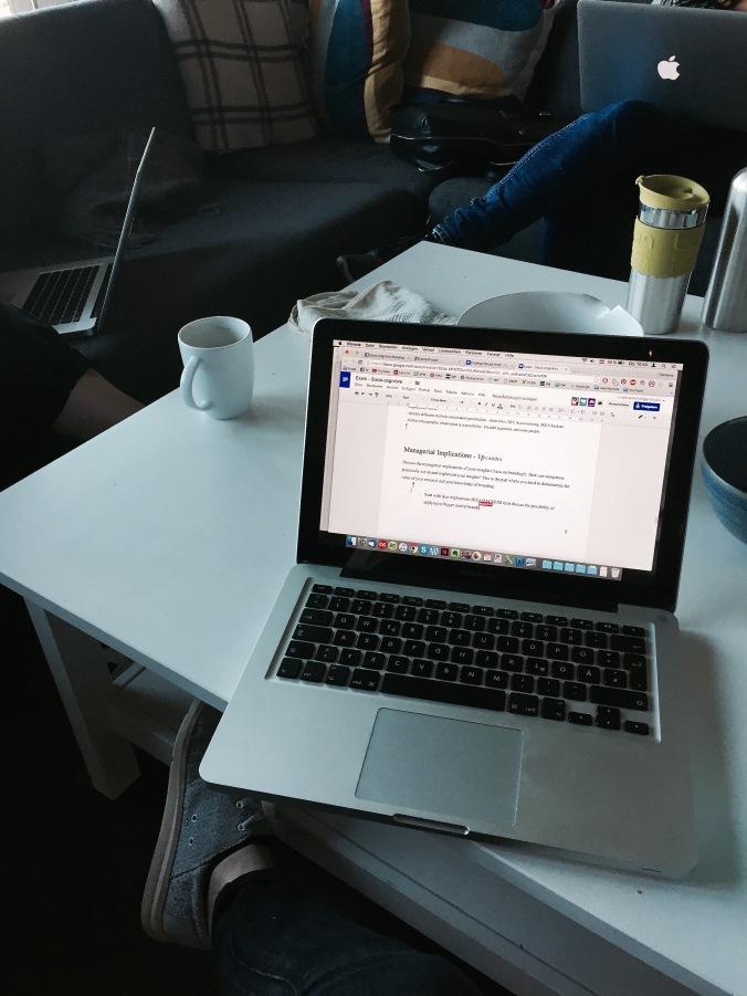 Tietgen_meeting